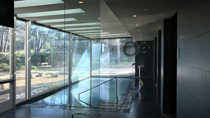 Spa en Wellness in l'Escala