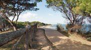 Een-van-de-wandelpaden-van-platja-Portitxol