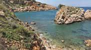 Illa-Mateua