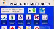 Info-over-Platja-del-Moll Grec