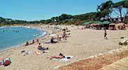 Strand-Platja-Rec-del-Moli