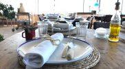 Vakantiehuis-l'Escala-Ultramar-boven-2