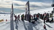 Slalom-wedstrijd-in-La-Molina-(3)