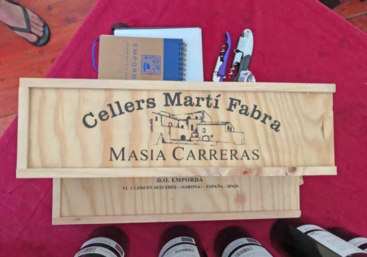 Arrels-del-Vi-Cellers-Martí-Fabra